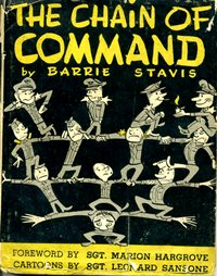BOOK_ChainofCommand-BarrieStavissm