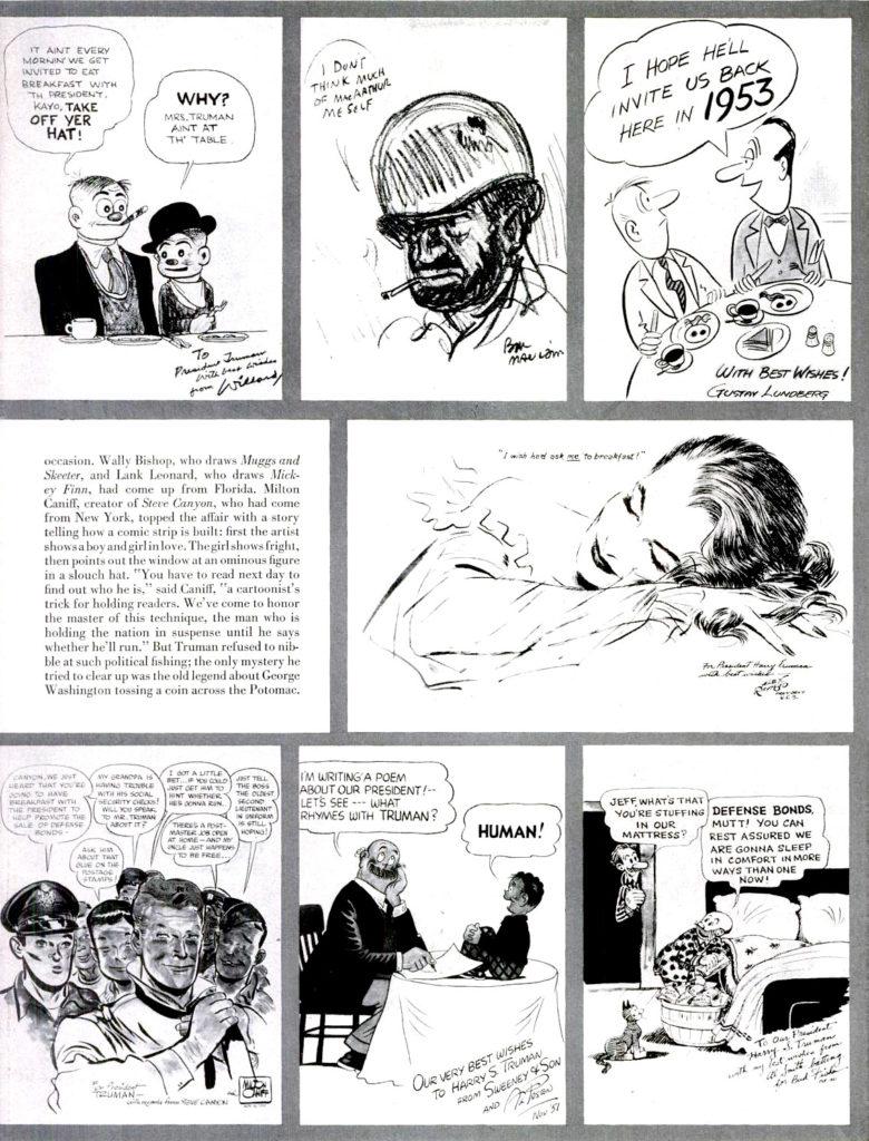 Life-Truman-cartoons-2