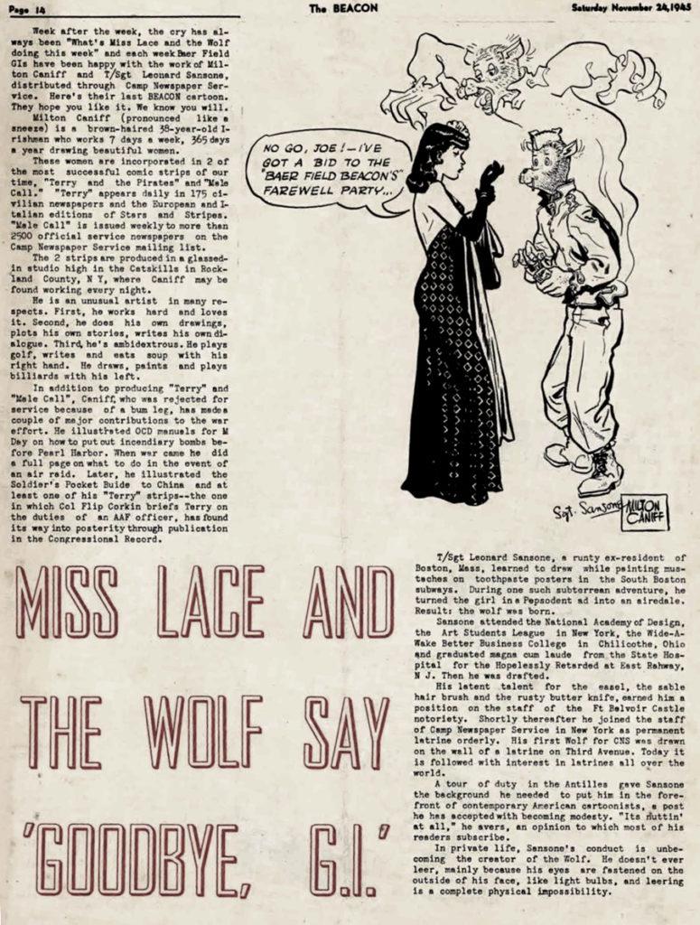 wolfmisslaceSayGoodbye-large